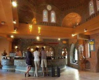 Hotel Amar Sina Village in Sinai - Bild von 5vorFlug