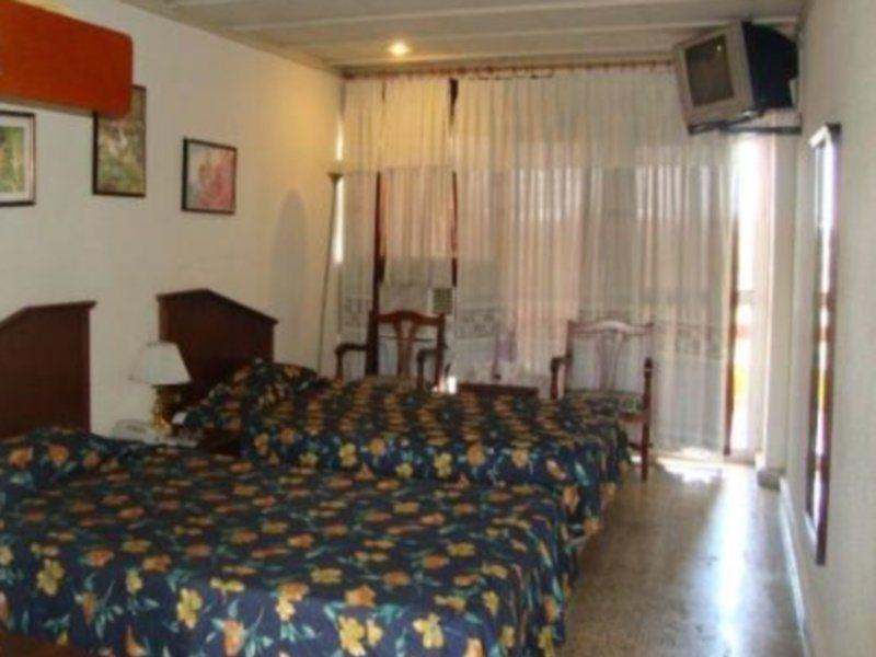 Hotelzimmer im Hotel Camagüey günstig bei weg.de