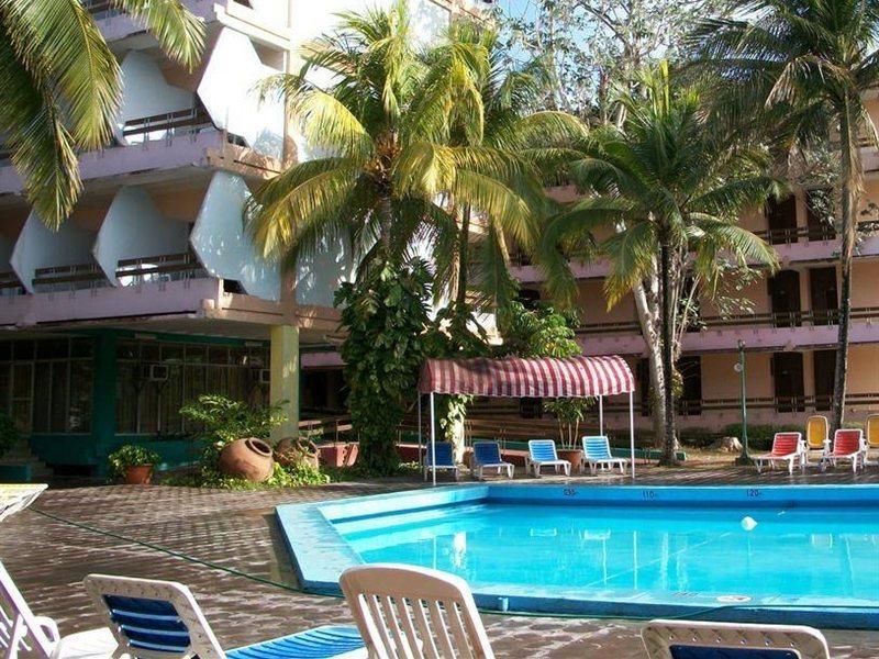 Hotel Camagüey 0 Bewertungen - Bild von Bucher Reisen