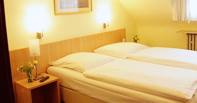 Hotel Windsor Köln 0 Bewertungen - Bild von JT Touristik