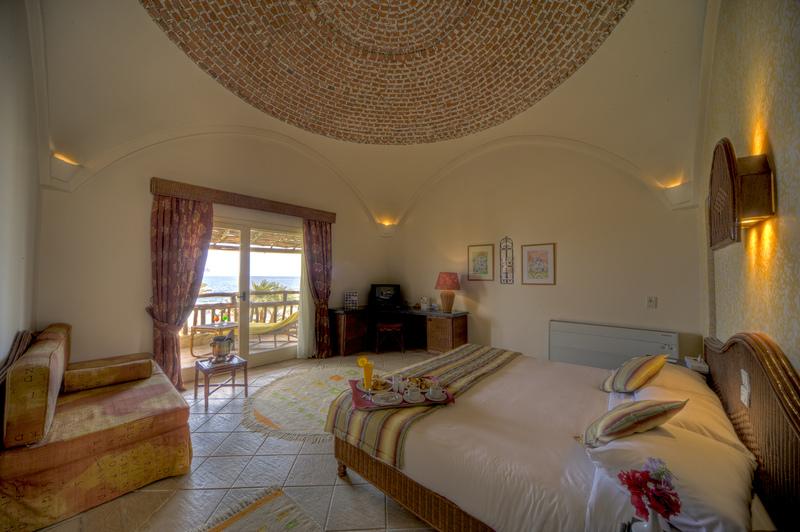 Hotelzimmer mit Reiten im Kahramana Beach Resort