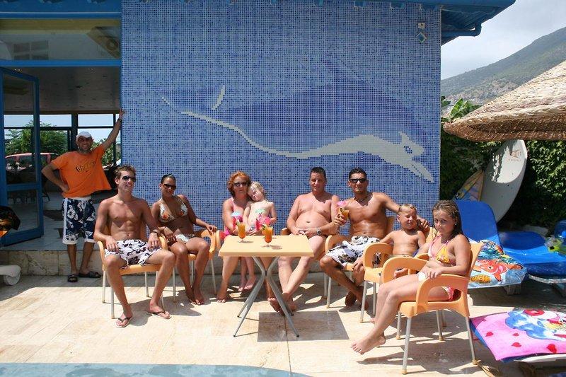 Hotel Anahtar 45 Bewertungen - Bild von Bucher Reisen