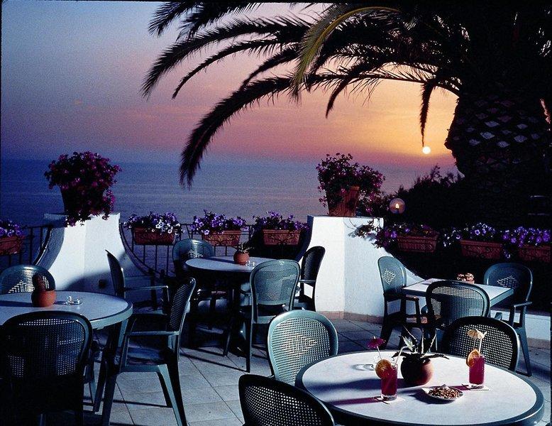 Hotel Capizzo 18 Bewertungen - Bild von Bucher Reisen