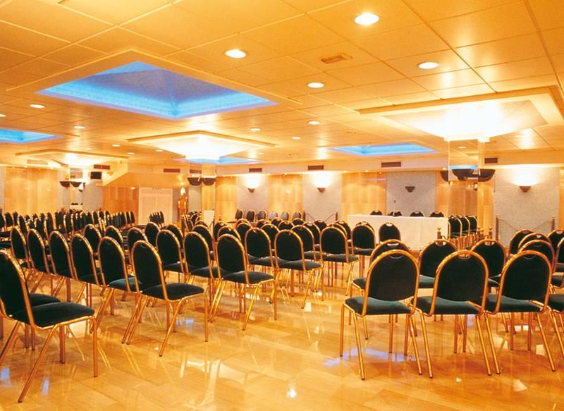 Hotel Servigroup Diplomatic 0 Bewertungen - Bild von Neckermann Reisen
