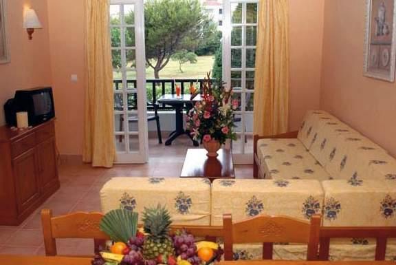 Hotel Grupotel Club Menorca 116 Bewertungen - Bild von Neckermann Reisen