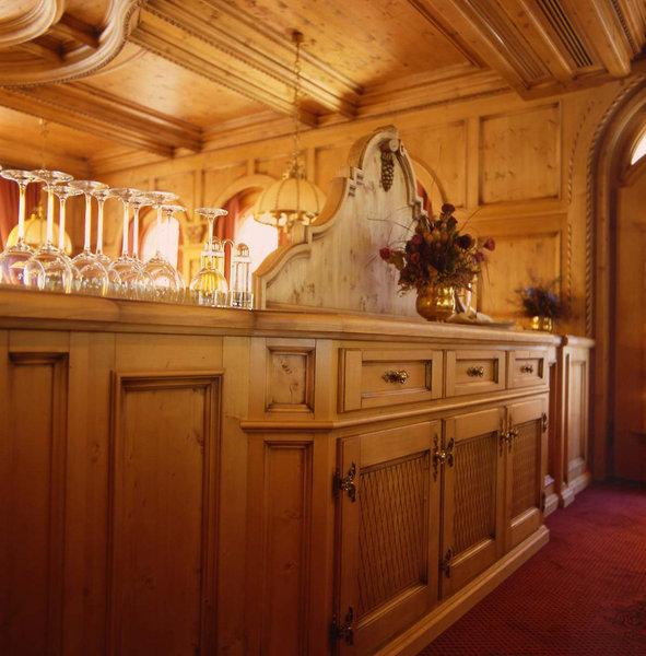 Hotel Tyrolis 0 Bewertungen - Bild von Neckermann Reisen