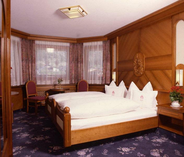 Hotel Tyrolis in Tirol - Bild von Neckermann Reisen