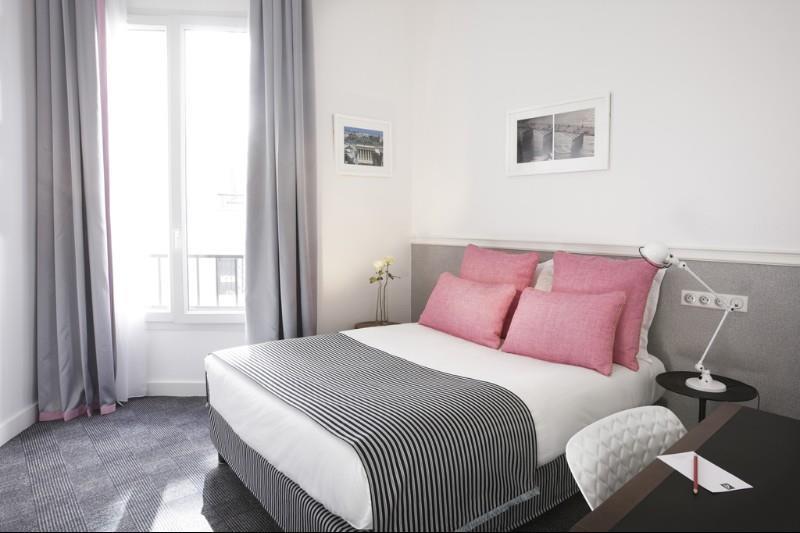 Hotel Monterosa - Astotel 15 Bewertungen - Bild von FTI Touristik