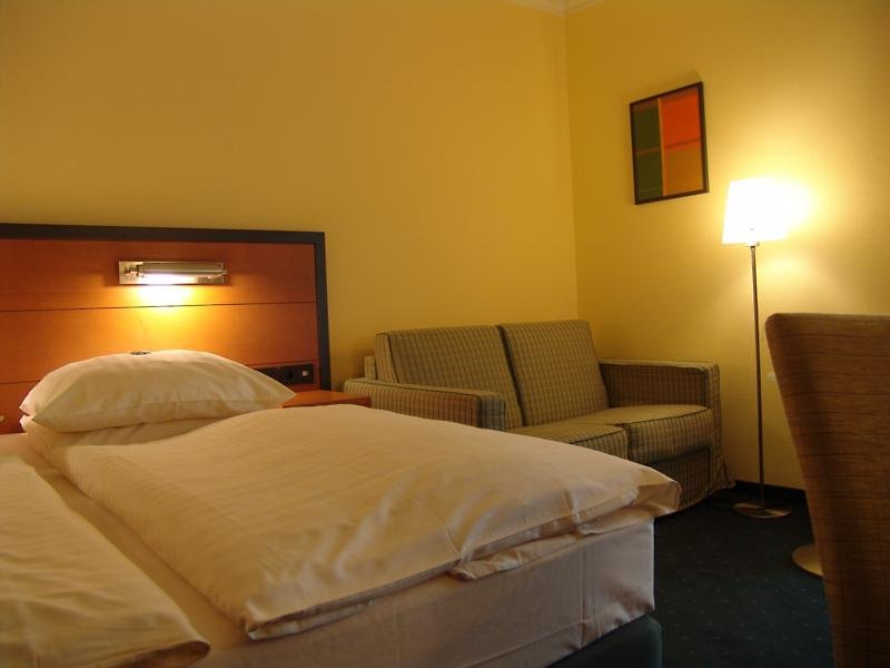 Hotel Park Inn by Radisson Köln City West 41 Bewertungen - Bild von FTI Touristik