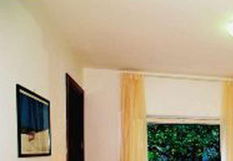 Hotelzimmer mit Sandstrand im Amalfi