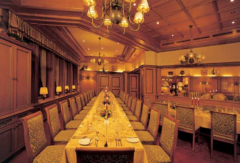 Hotel Coellner Hof 3 Bewertungen - Bild von FTI Touristik