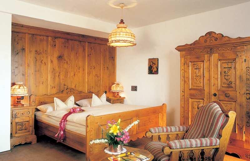 Hotel Coellner Hof günstig bei weg.de buchen - Bild von FTI Touristik