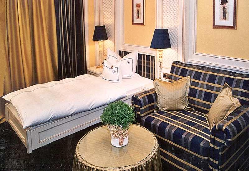 Hotel Coellner Hof in Nordrhein-Westfalen - Bild von FTI Touristik
