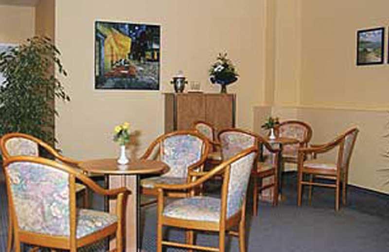 Hotel Boulevard 0 Bewertungen - Bild von FTI Touristik