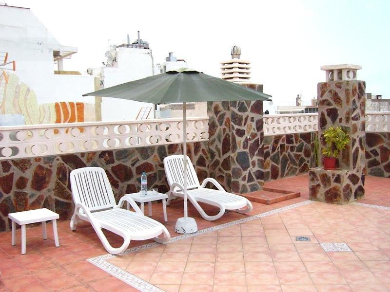 Hotel Tinoca 13 Bewertungen - Bild von FTI Touristik