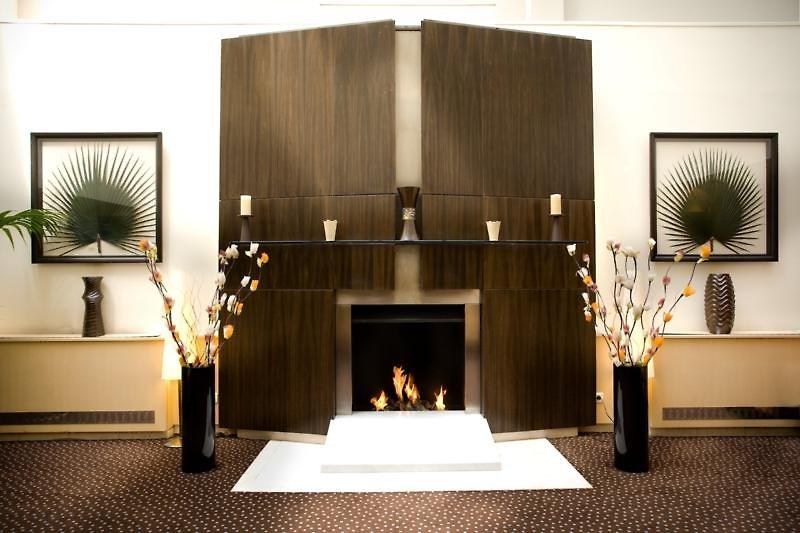 Hotel Le Pera günstig bei weg.de buchen - Bild von FTI Touristik