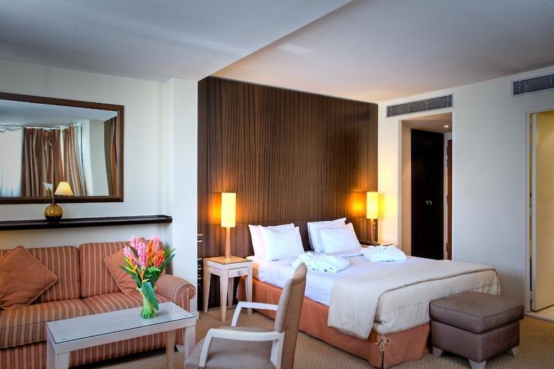 Hotel Le Pera 0 Bewertungen - Bild von FTI Touristik