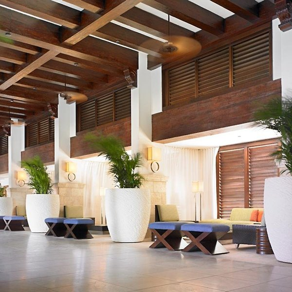 Hotel Hyatt Regency Aruba Resort Spa & Casino günstig bei weg.de buchen - Bild von FTI Touristik