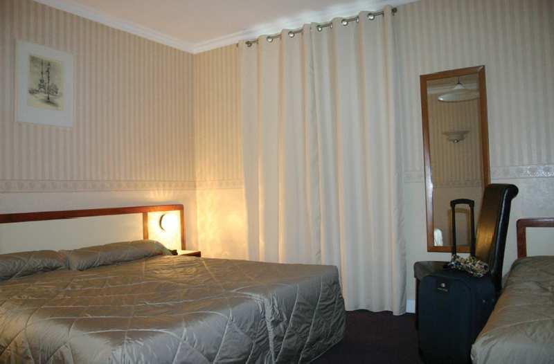 Hotelzimmer im Marena günstig bei weg.de