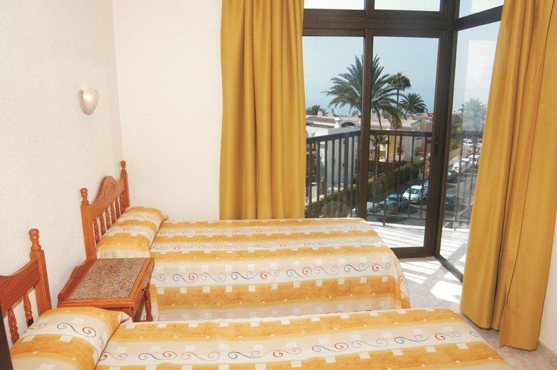 Hotelzimmer mit Wassersport im Guinea