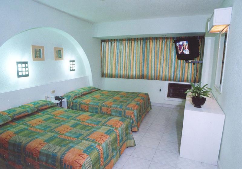 Hotel Caribe Internacional Cancun 0 Bewertungen - Bild von Eurowings Holidays