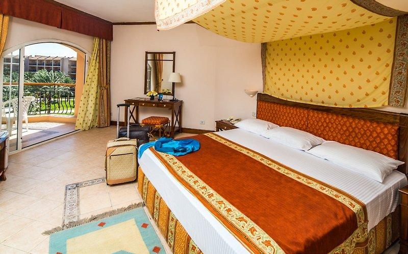 Hotelzimmer im Siva Grand Beach günstig bei weg.de