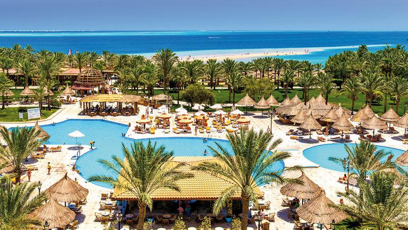 Hotel Siva Grand Beach 2552 Bewertungen - Bild von ETI