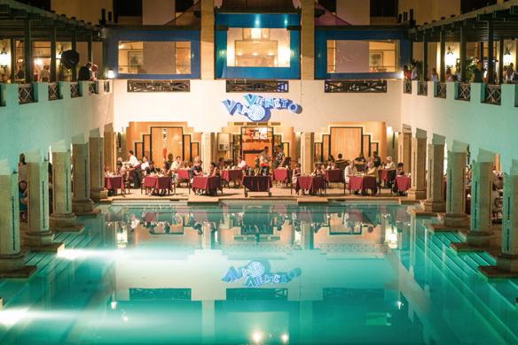 Sharm Plaza Hotel 967 Bewertungen - Bild von ETI