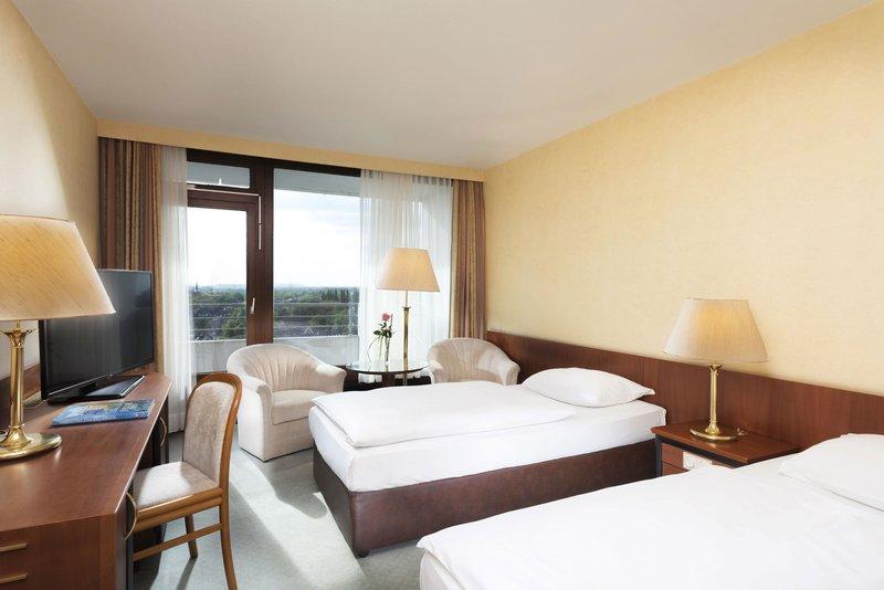Maritim Hotel Gelsenkirchen 1 Bewertungen - Bild von Eurowingsholidays