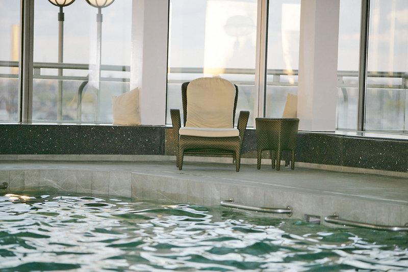 Hotel Nikko Düsseldorf 72 Bewertungen - Bild von Eurowings Holidays