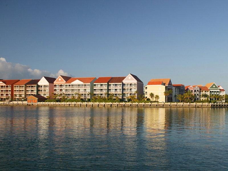 Hotel Pelican Bay günstig bei weg.de buchen - Bild von TUI Deutschland