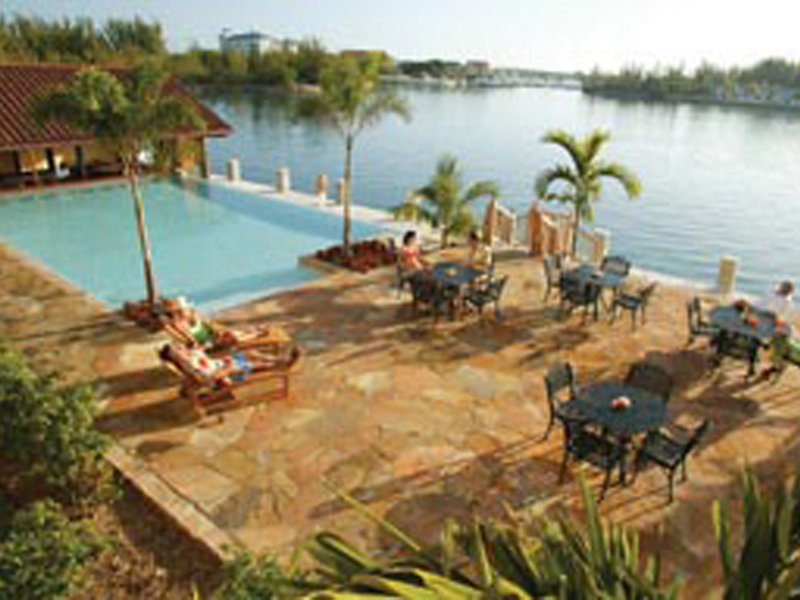 Hotel Pelican Bay in Bahamas - Bild von TUI Deutschland
