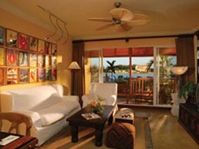 Hotel Pelican Bay 1 Bewertungen - Bild von TUI Deutschland