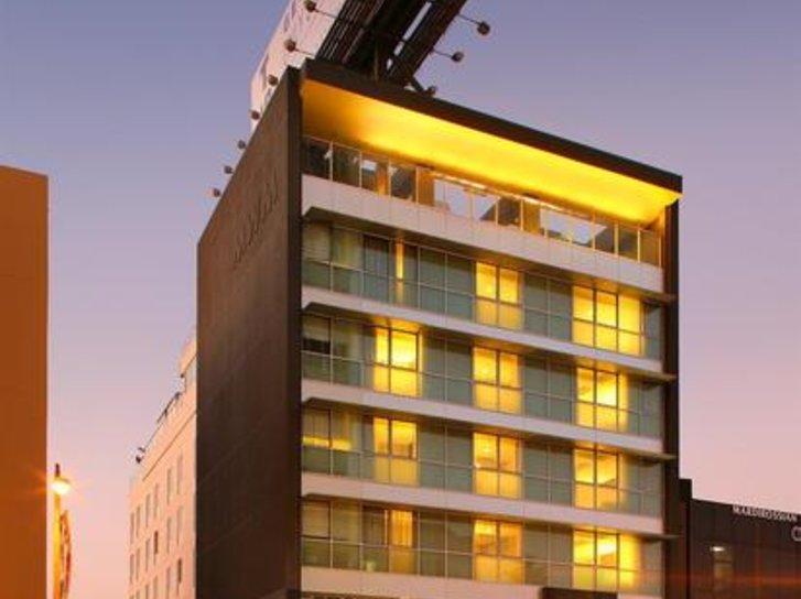 Kimpton Hotel Wilshire in Kalifornien - Bild von airtours