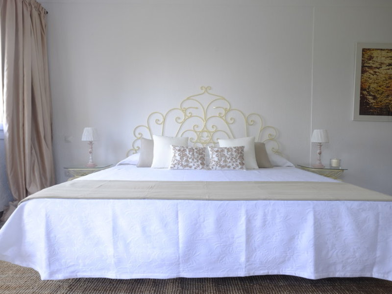 Hotelzimmer im My Villa Marbella Hotel Boutique günstig bei weg.de