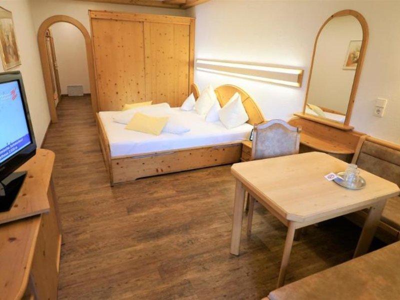 Alpenbad Hotel Hohenhaus 6 Bewertungen - Bild von TUI Deutschland