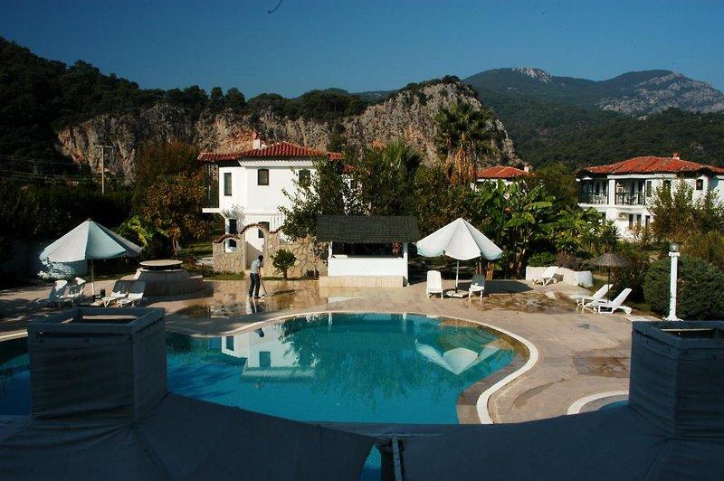 Hotel Club Mel Holiday Resort 5 Bewertungen - Bild von TROPO