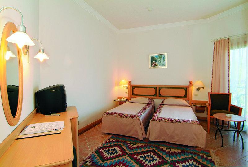 Hotelzimmer im Costa 3S Beach günstig bei weg.de