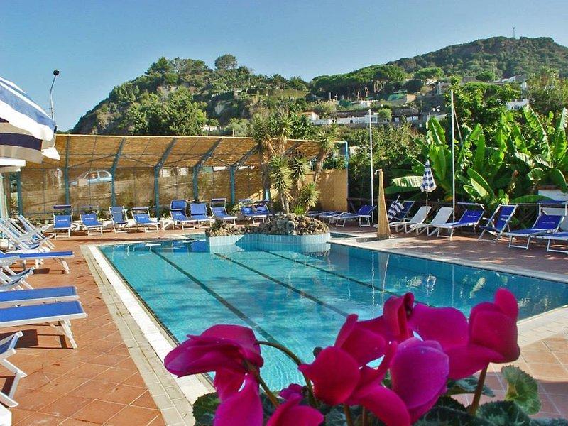 Hotel Baia Verde günstig bei weg.de buchen - Bild von TROPO