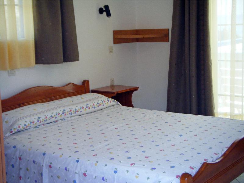 Hotel Villa Stegna 8 Bewertungen - Bild von l'tur GmbH