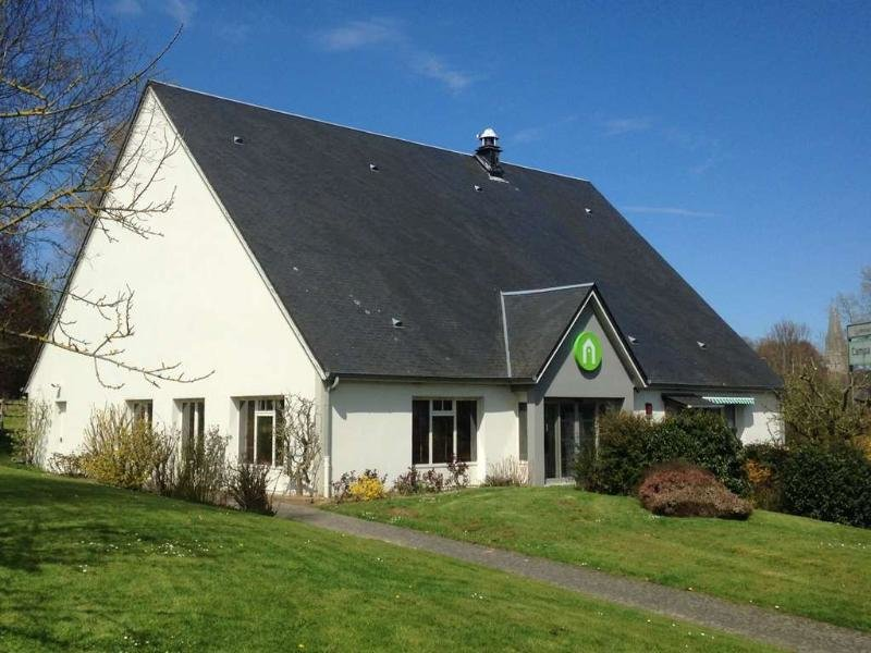 Hotel Campanile Bayeux günstig bei weg.de buchen - Bild von TUI Deutschland
