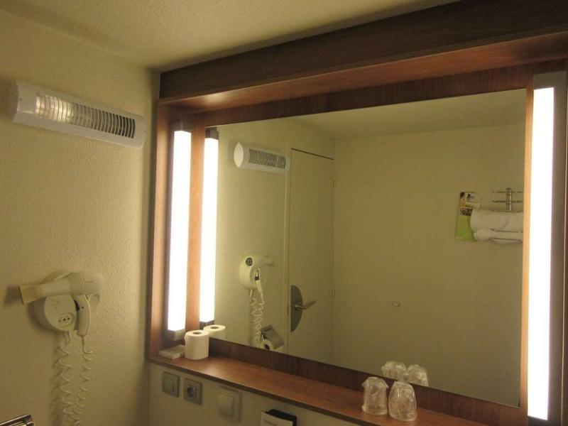 Hotel Campanile Bayeux 0 Bewertungen - Bild von TUI Deutschland
