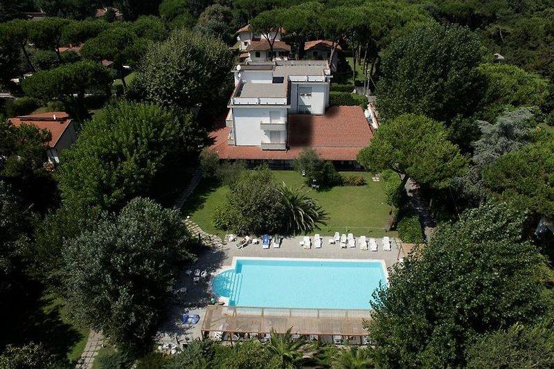 Hotel La Bussola 9 Bewertungen - Bild von HLX/holidays.ch