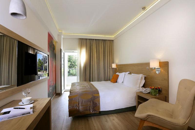 The Golden Age Hotel 0 Bewertungen - Bild von HLX/holidays.ch
