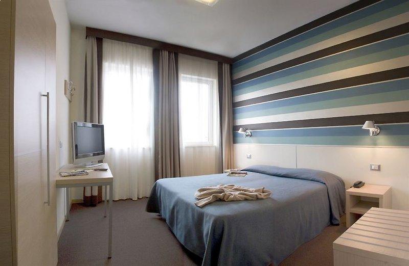 Hotel Key 0 Bewertungen - Bild von HLX/holidays.ch