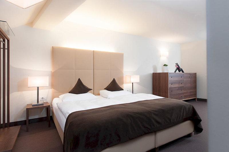 Miramonti Boutique Hotel 3 Bewertungen - Bild von HLX/holidays.ch