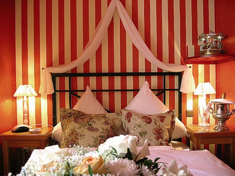 Boutique Hotel Schieferhof 1 Bewertungen - Bild von FTI Touristik