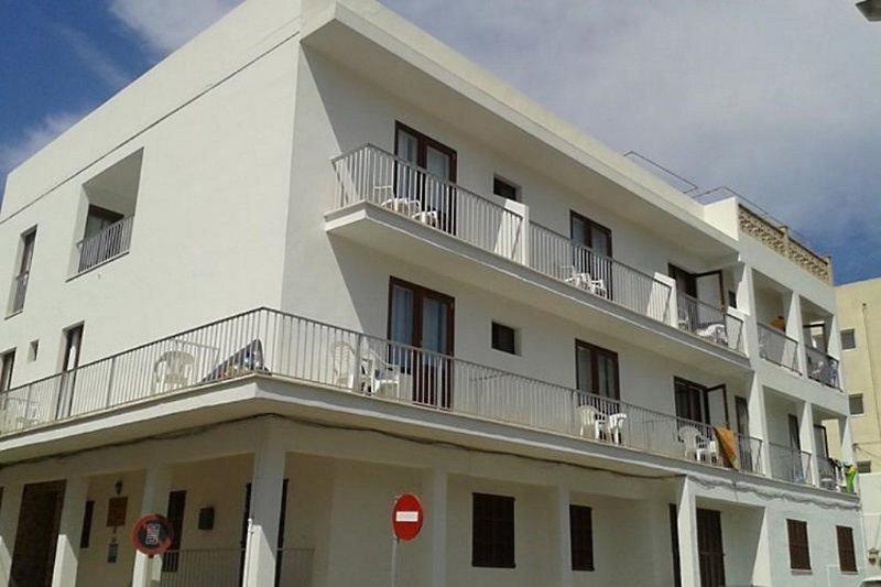 Hotel Ca'n Gallo günstig bei weg.de buchen - Bild von Neckermann Reisen