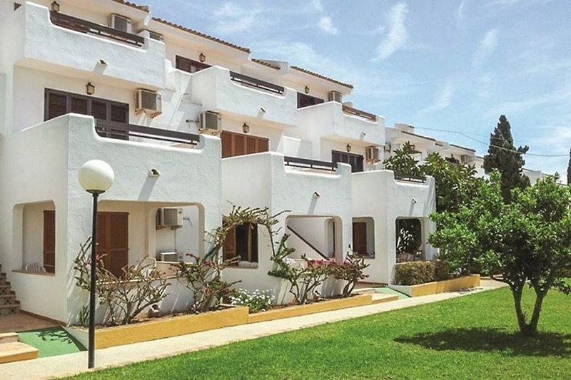 Hotel Cristina Apartamentos 4 Bewertungen - Bild von Neckermann Reisen