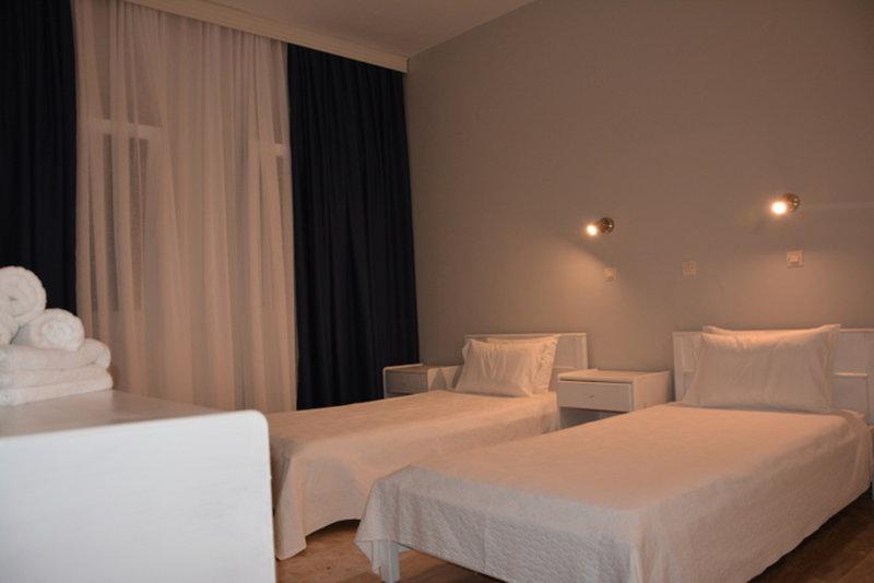 Akti Hotel 17 Bewertungen - Bild von Neckermann Reisen